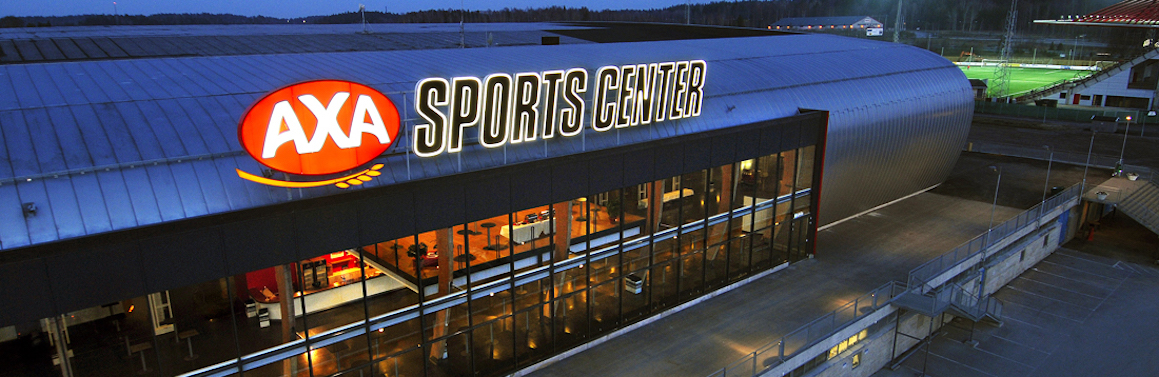 24-axa-sport-center.jpg